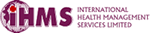 International Health Management Service Ltd [IHMS]