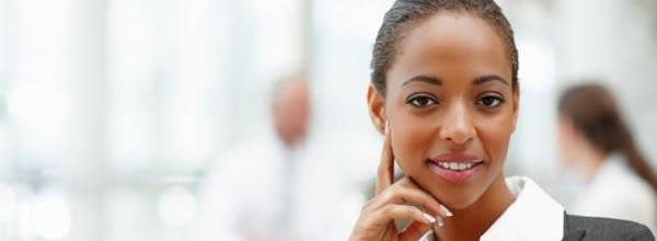 IHMS Corporate Health Plan