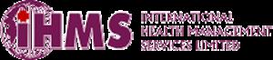 HMO Company   IHMS Leading Social Health Insurance, Family Health Care in Lagos, Nigeria